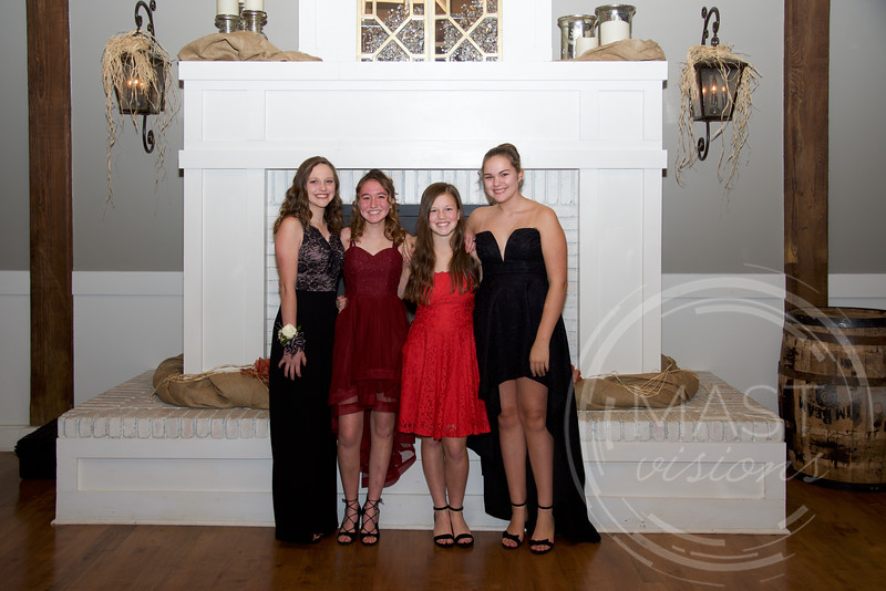 Fall Formal (34 of 209).jpg