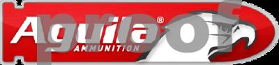 aquila-ammunition-kicksoff-contest