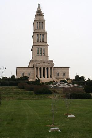 George Washington Masonic