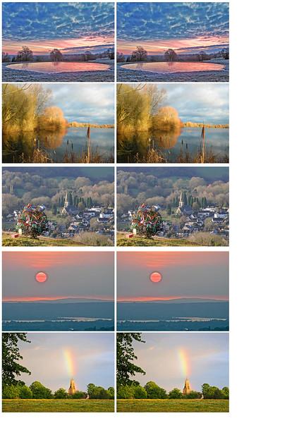 Matchbox pics correct size 79 x 56 150 dpi.jpg