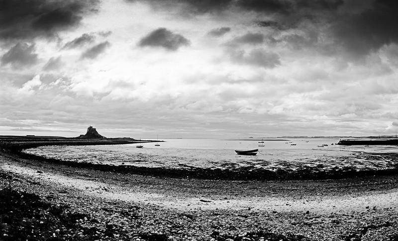 Lindisfarne-02.jpg