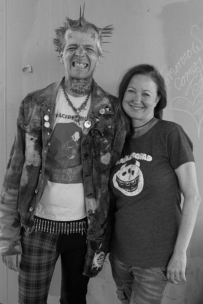 Punks With Lunch (5 of 8).jpg