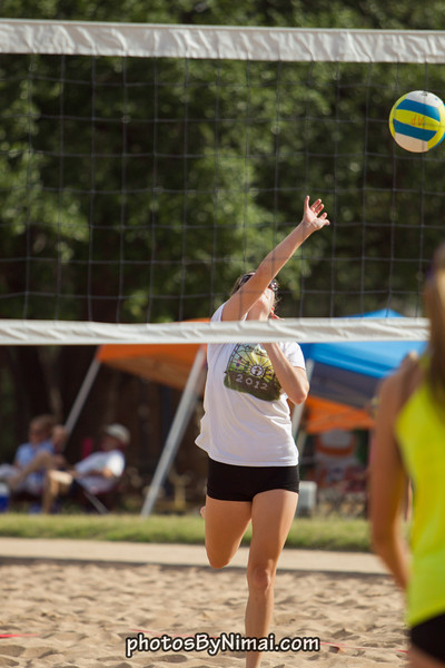 APV_Beach_Volleyball_2013_06-16_9098.jpg