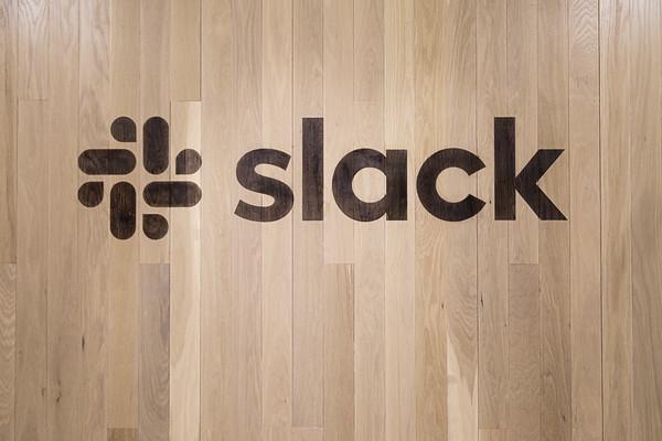 Slack Denver 2019