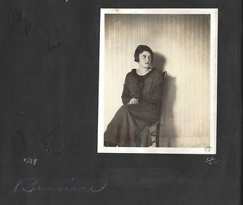 Fred Murr's Photo Album #5