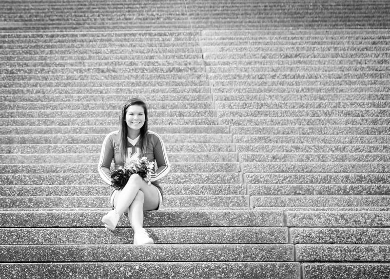 stairs bw (1 of 1).jpg