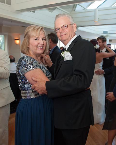 Artie & Jill's Wedding August 10 2013-472.jpg