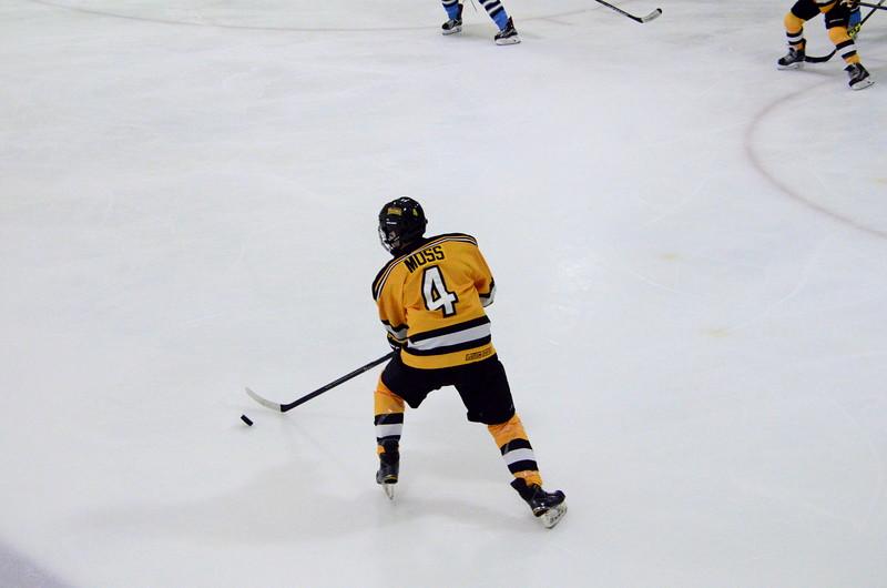 150904 Jr. Bruins vs. Hitmen-019.JPG