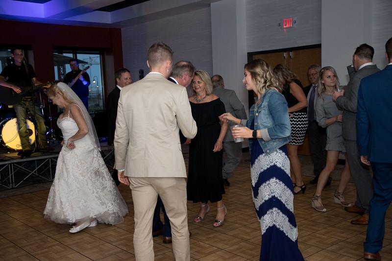 Lodle Wedding-526.jpg