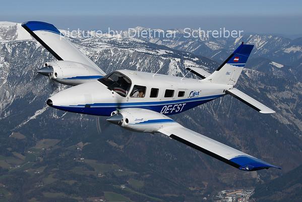 2021-04-05 Piper 34 air to air