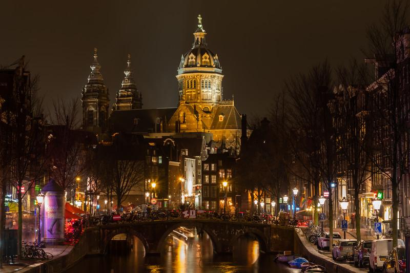 Amsterdam_December_2018 (72 of 179).jpg