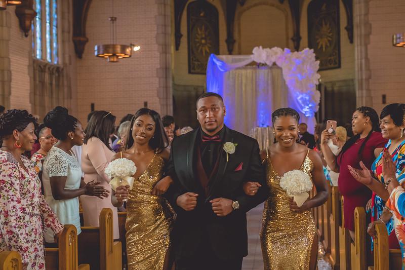 Benson Wedding-J-0470.jpg
