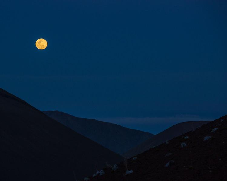 MoonRise07- Photograph by Matthew Nall - 2017.JPG