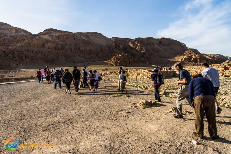 Qumran-8923.jpg