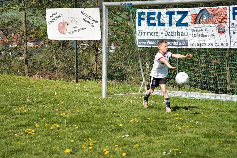 hsv-fussballschule---wochendendcamp-hannm-am-22-und-23042019-y-34_32787664527_o.jpg