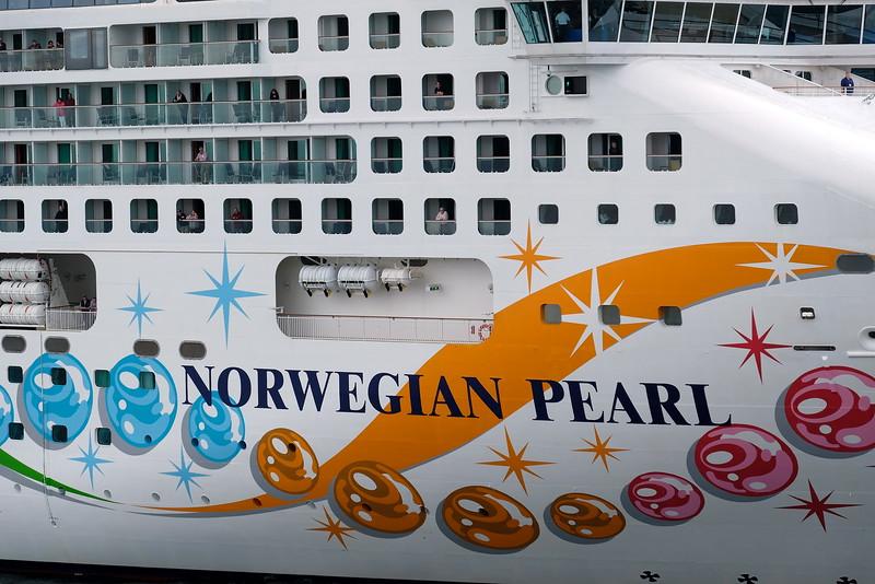 Cruise 2018 Victoria 05-19-2018 78.JPG