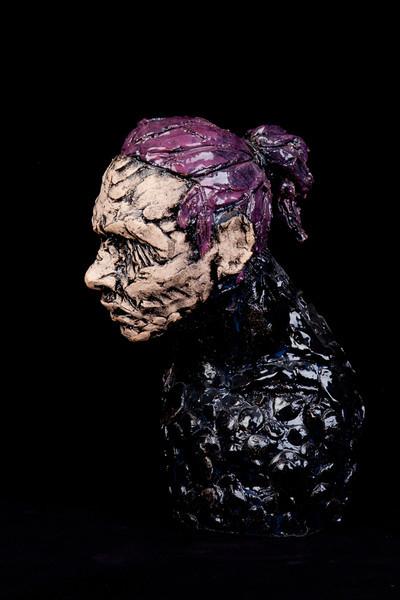 PeterRatto Sculptures-115.jpg