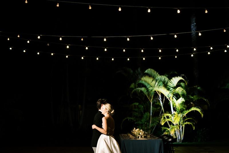 Southern California San Diego Wedding Bahia Resort - Kristen Krehbiel - Kristen Kay Photography-127.jpg