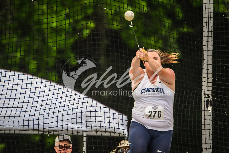 NAIA_womenshammer_GMS_TJONES_thursday-8330.jpg