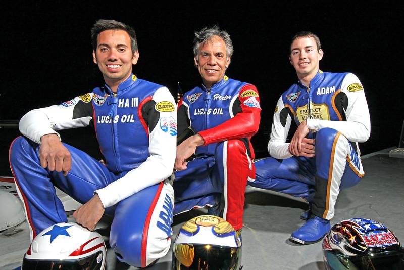 G2 Arana Racing 2013 (541).JPG