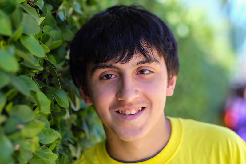 2015 Junior Blind Olympics-206.jpg