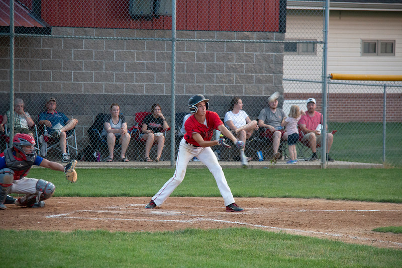 Baseball-June28-413.jpg