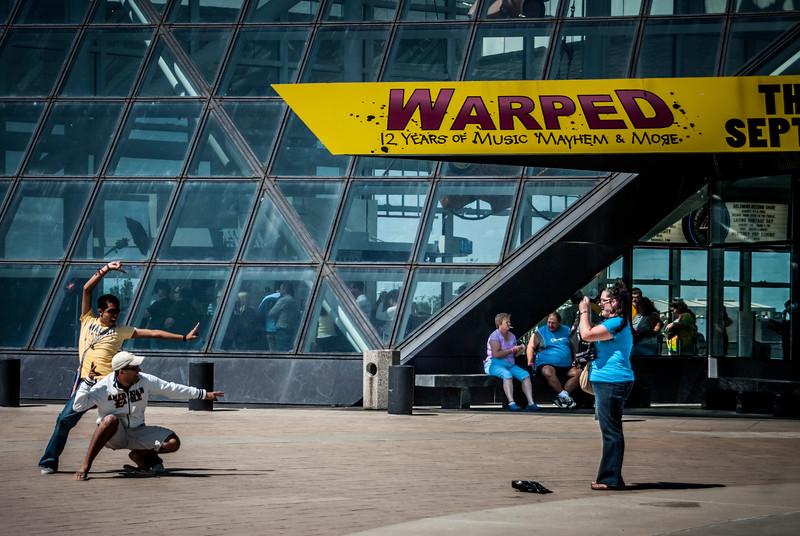 Warped.jpg
