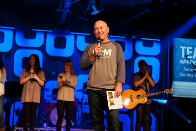 2016-10-02 Sunday Worship