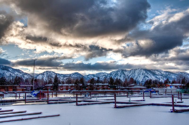 snowy-harbor-sundown.jpg
