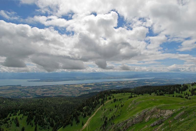 070626 7092 Switzerland - Geneva - Downtown Hiking Nyon David _E _L ~E ~L.JPG