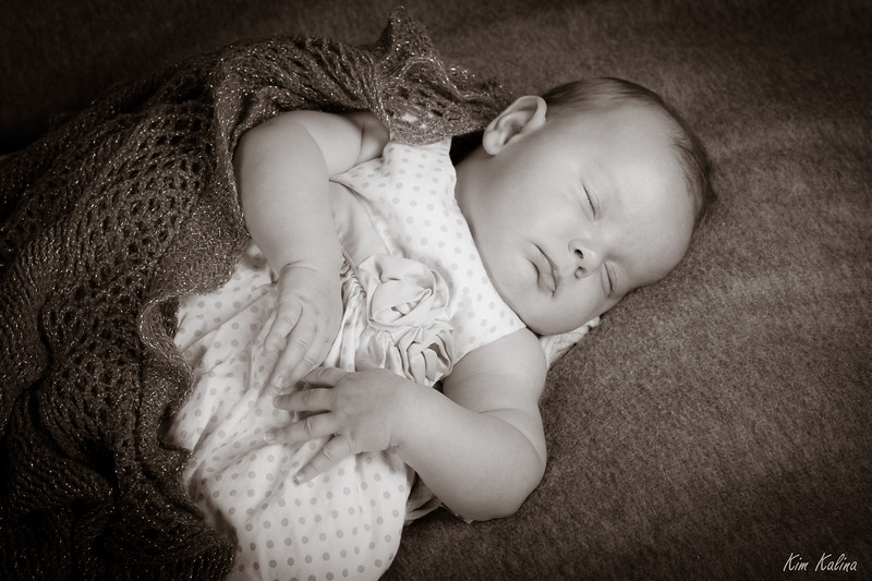 Sleeping bw-6585.jpg