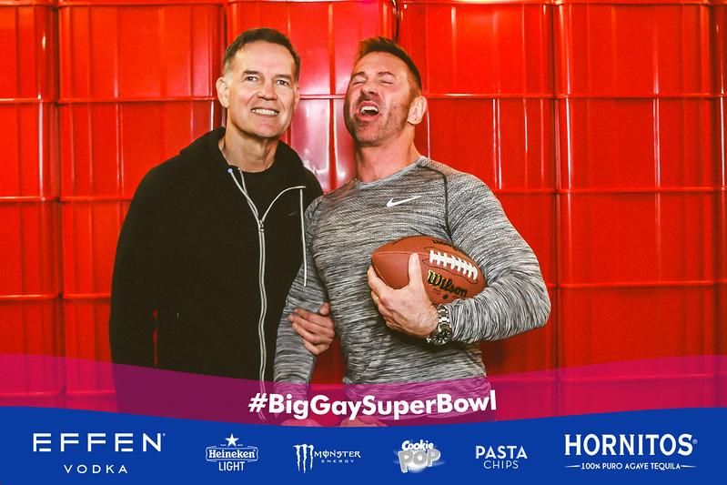Big Gay Super Bowl Party 2017-259.jpg