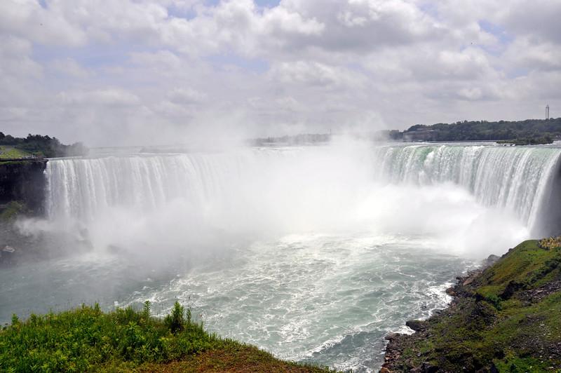 080628 4676 Canada - Toronto - Niagara Falls _F ~E ~L.JPG