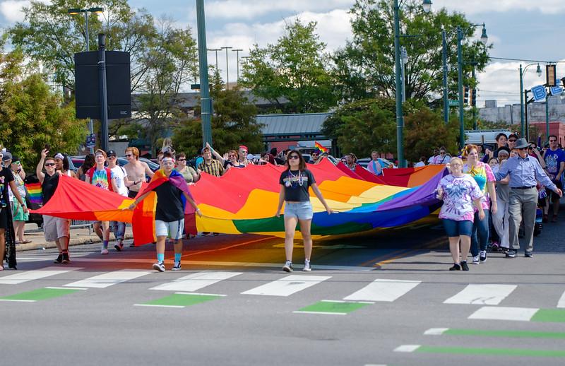 20180929_Memphis_Pride_mp-118.jpg