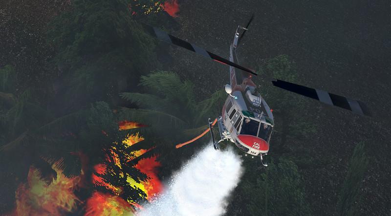 Nimbus UH-1 Civilian_high - 2021-07-26 19.05.09 1.jpg