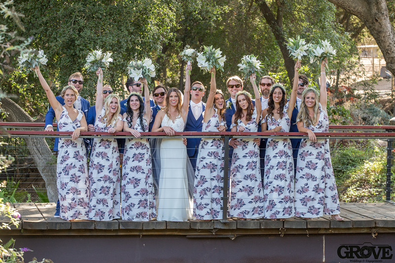 Louis_Yevette_Temecula_Vineyard_Wedding_JGP (66 of 116).jpg
