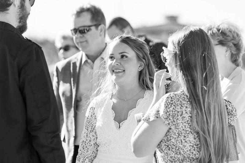 Ian & Haley's Wedding