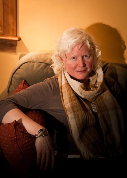 January 5, 2012 - Cynthia K.