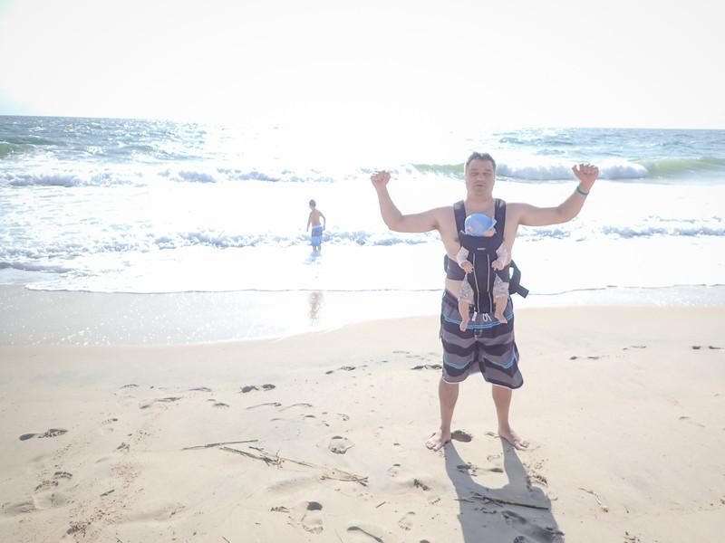 Ocean City beach Vacation -65.JPG