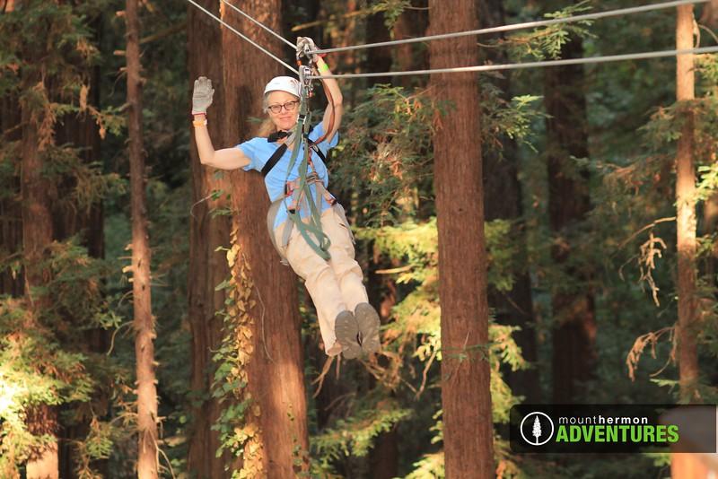 redwood_zip_1473461461395.jpg