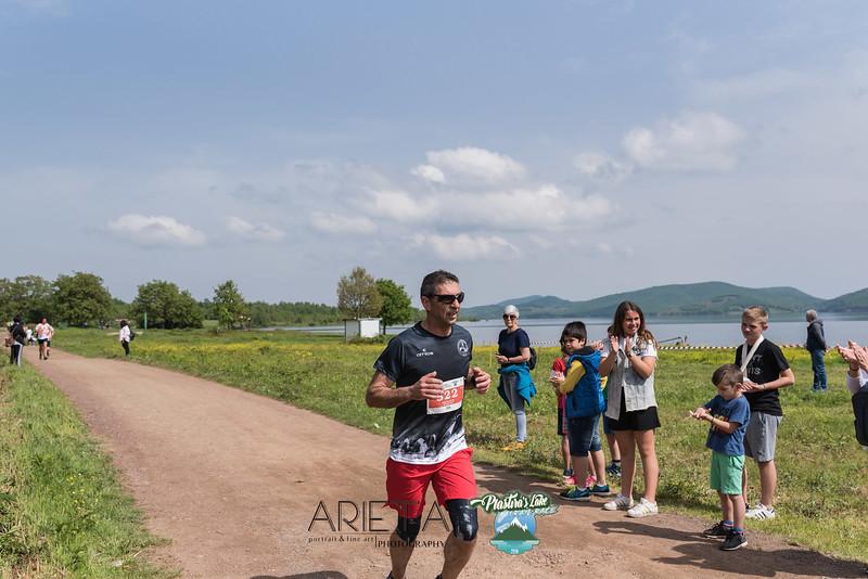 Plastiras Lake Trail Race 2018-Dromeis 10km-461.jpg