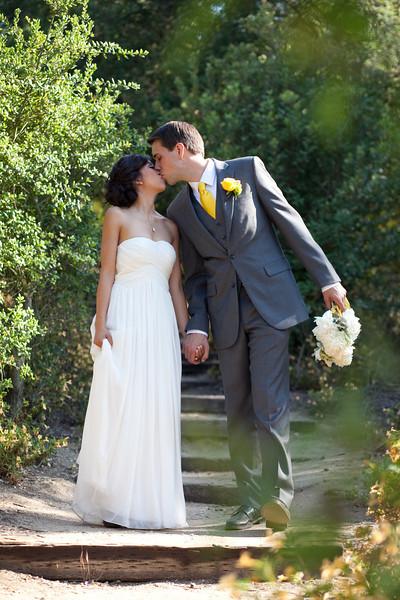 Lauren & Tyler Wedding-0564.jpg