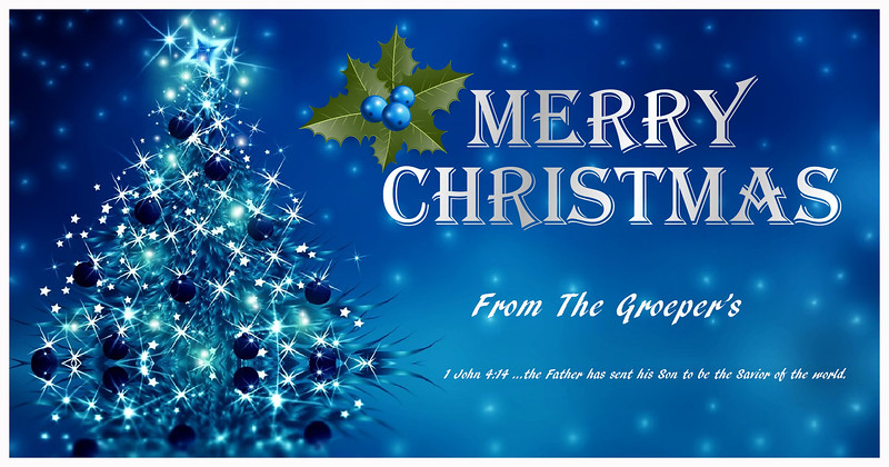 Merry-Chtistmas-3.jpg