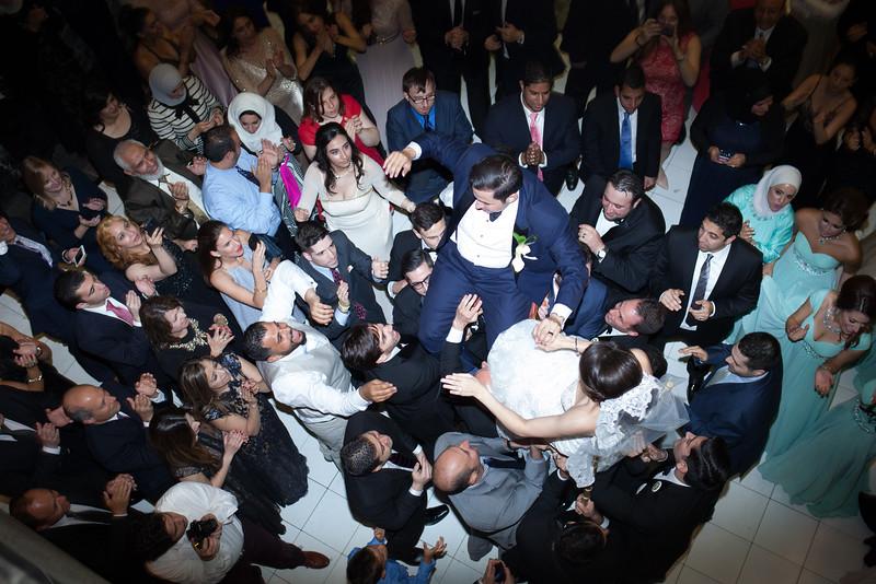 Le Cape Weddings_Sara + Abdul-679.jpg