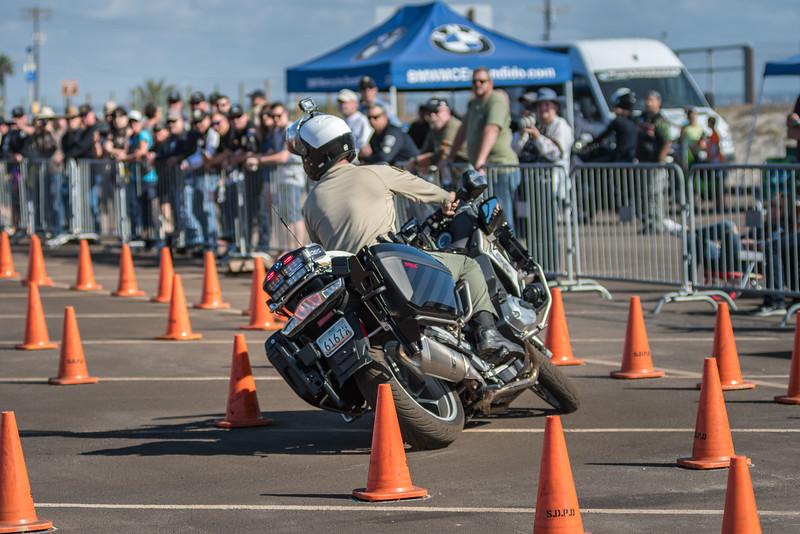 Rider 40-40.jpg
