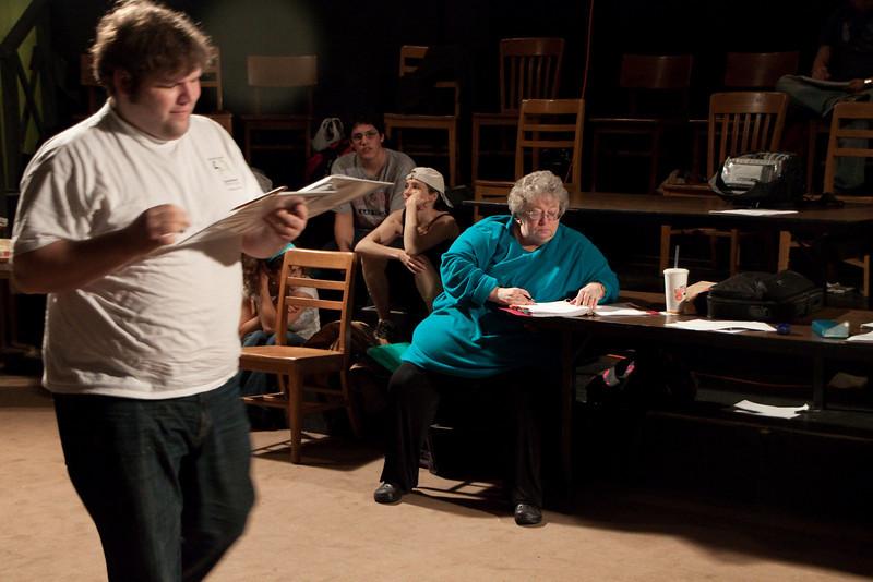 West Side Rehearsal-5103.jpg