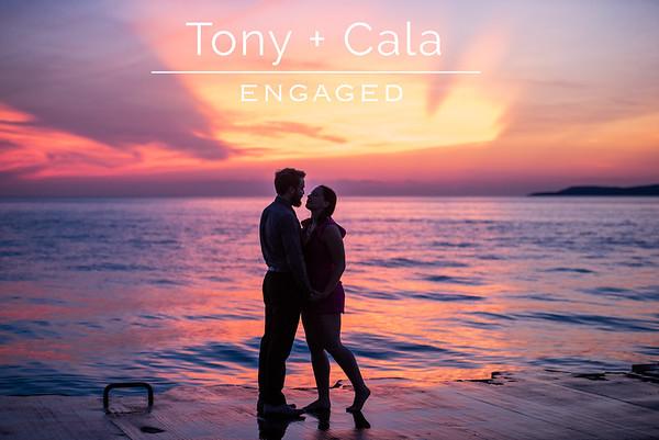 Engagement Print Resolution