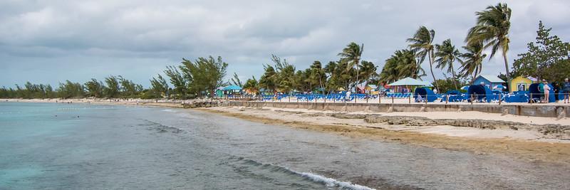 2017JWR-Caribbean-159.jpg