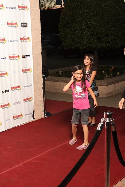 Anniversary 2012 Red Carpet-1430.jpg
