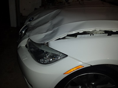Car Accident 10-24-18